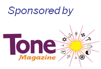 Tone Magazine